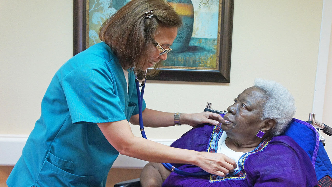 first-coast-02-and-nursing-services