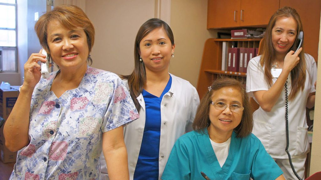 first-coast-skilled-nursing-services-02