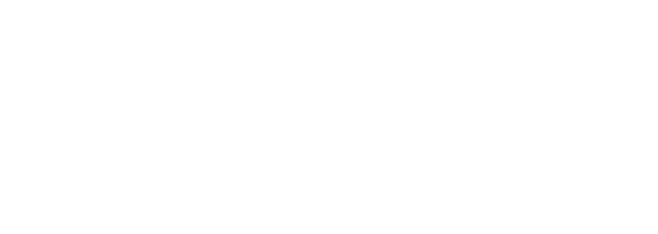 First Coast Health & Rehabilitation Center